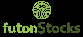 Futon stocks