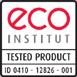 ECO Institut